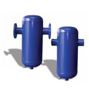bộ tách hơi nước