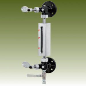 kính thủy lò hơi VYC
