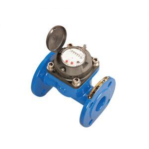 đồng hồ dơ đo nước thải apator