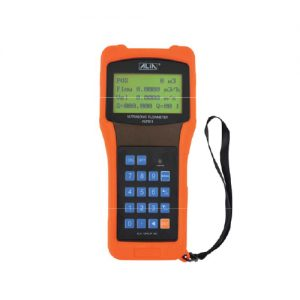 đồng hồ đo lưu lượng siêu âm